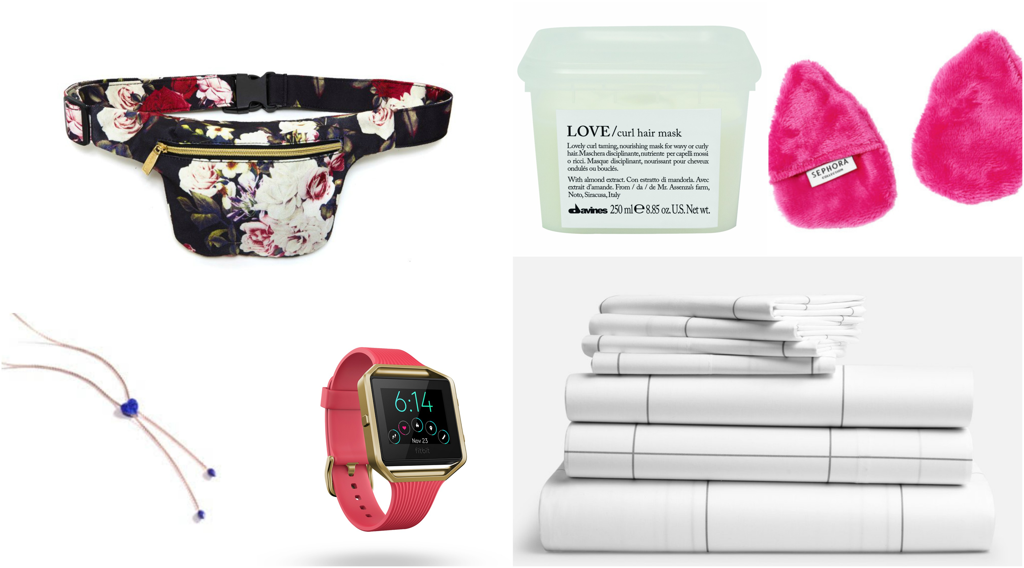 10 Last-Minute Valentine's Day Luxury GiftIdeas