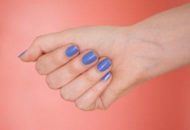 how to prevent hangnails