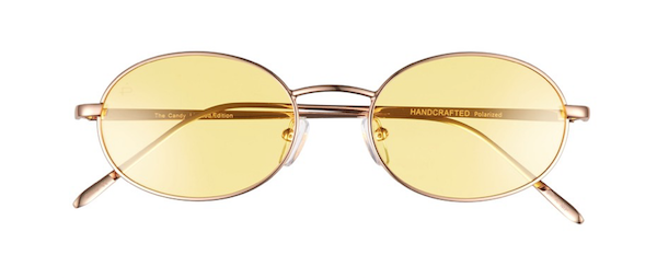 The best 90s sunglasses you need in your life ASAP