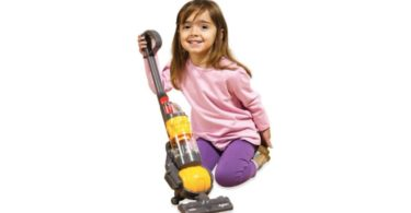 dyson for kids
