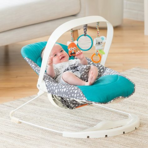 https://infantino.com/products/2-in-1-bouncer-activity-seat