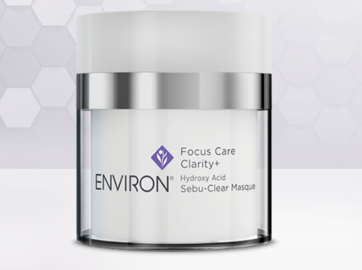 environ mask best new face masks
