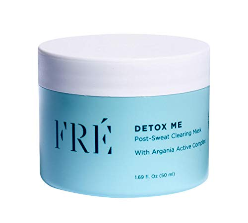 best new face masks free