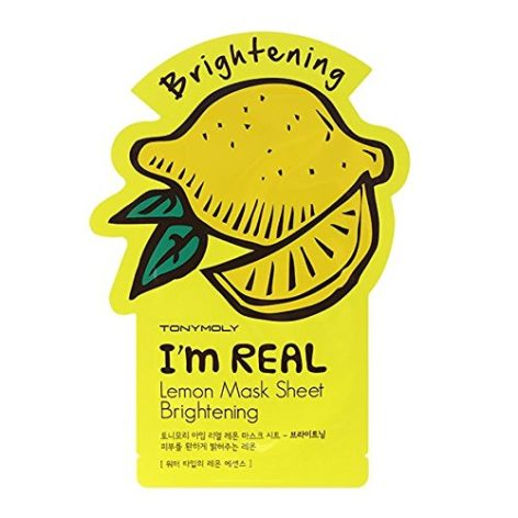 best new face masks