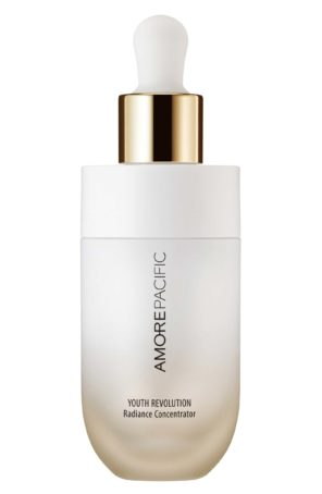 amorepacific best night serum