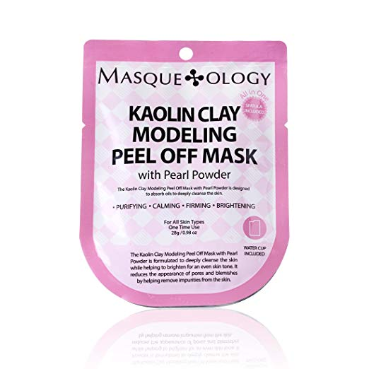 masqueology best new face masks