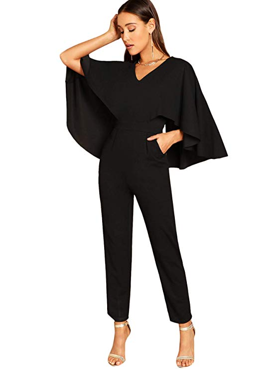Best jumpsuit on Amazon