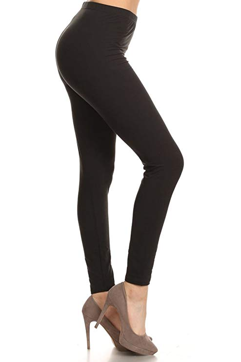 Best leggings on Amazon