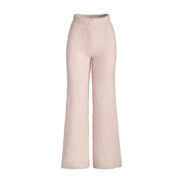Kim Kardashian Sweats, Cozy Knit Pant