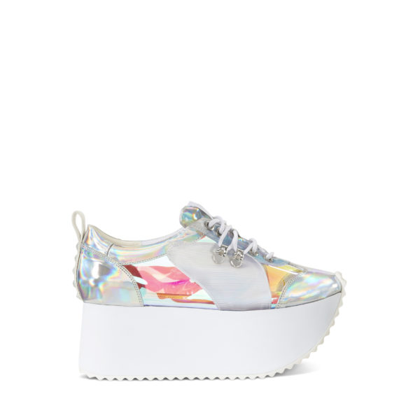 ruthie davis x disney, anna inspired sneakers