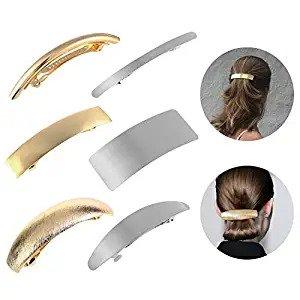 amazon hair clips