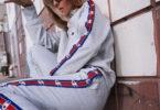 amazon prime matching sweatsuits