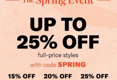 designer bargains
