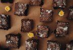 costco edible brownie batter dough