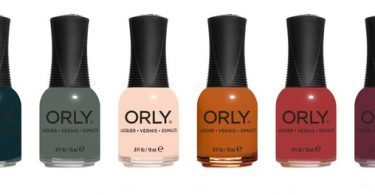 orly canyon clay