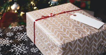 shopbop black friday christmas presents